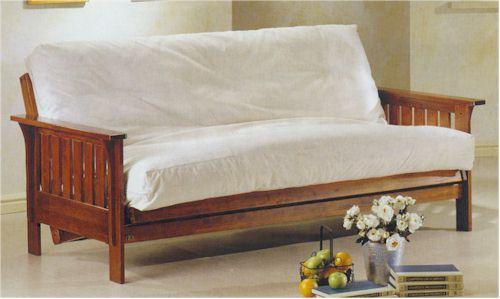 cherry futon cherry futon   furniture shop  rh   ekonomikmobilyacarsisi