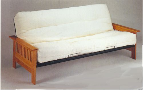 Futons And Mattress Starting At 16900